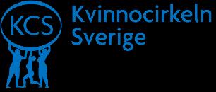 KvinnoCirkeln Sverige (KCS)